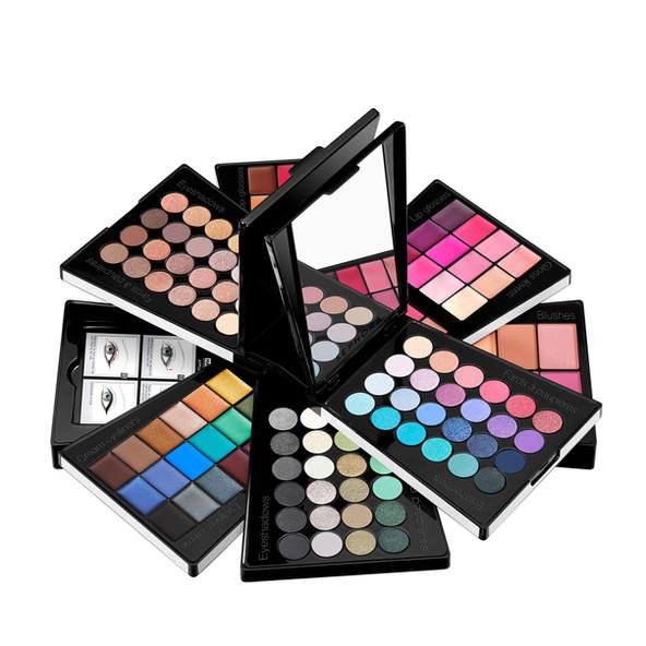 Palette - Sephora