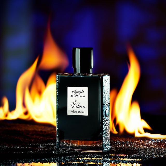 Fragrance By Kilian