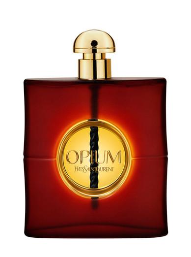 Opium - YSL
