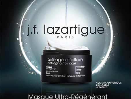 J. F; Lazartigue