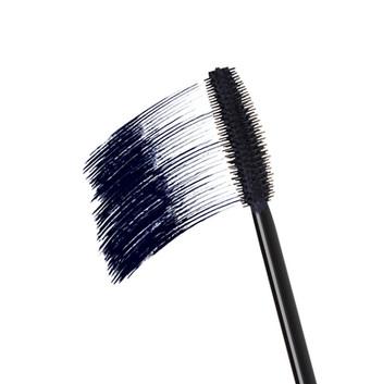 Texture Mascara