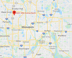 Twin Cities Warehouse Map.PNG