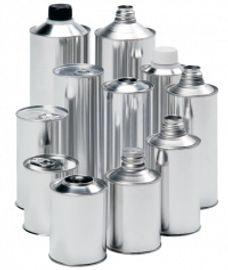 Pour Top Cans