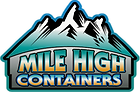 Mile%2520High%2520Containers%2520No%2520