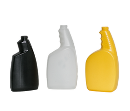 HDPE Decanters/Carafes