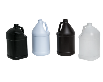 1 Gallon Bottles Plastic HDPE.png