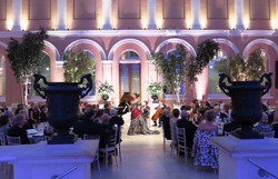 Opera at the Wallace Collection