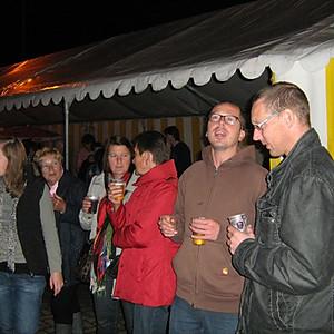 Muziekfeesten 2011
