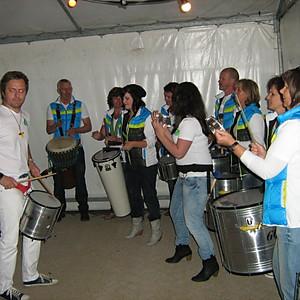 Uliaanse Feesten 2013