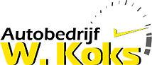 Logo-Autobedrijf-Koks.jpg