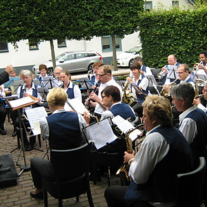 Uitwisseling St. Remi 2015