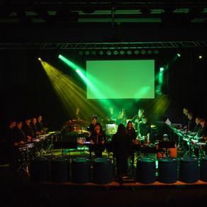 Schitterend Concert Zilverslag