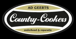 Geerts (Chaamseweg).png