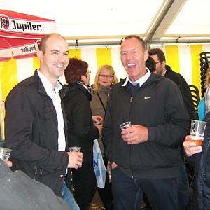 Jaarmarkt 2012