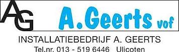 Geerts (Dorpsstraat).jpg