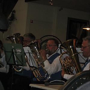 Brassband Festival Andel
