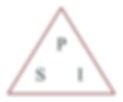 SPI_Logo.png