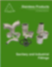 SPI-Sanitary-and-Industrial-Fittings.jpg
