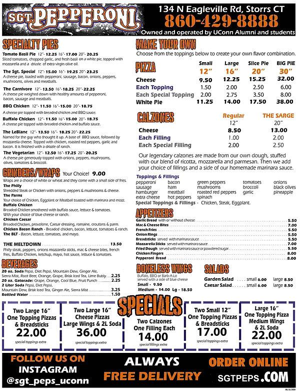 menu08162020.jpg