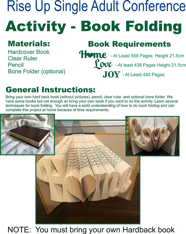 Rise Up Activity - Book Folding.jpg