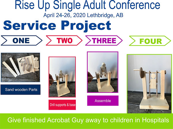 Rise Up - Service Project.jpg