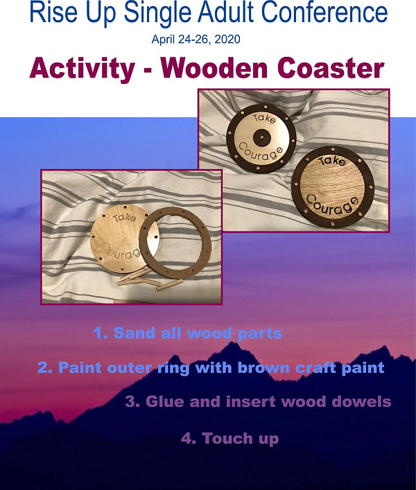 Rise Up Activity - Coaster.jpg