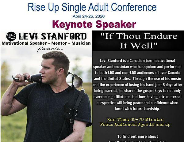 Rise Up  Keynote Speaker-page-0.jpg