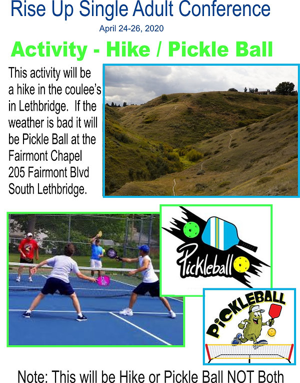 Rise Up Activity - Hike  Pickle Ball.jpg