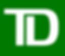 TD-bank Logo.png