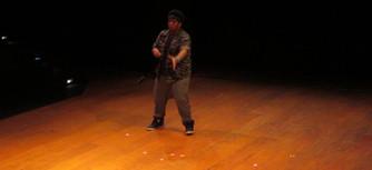 Dancing-1.m4v
