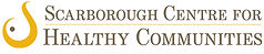 SCHC Logo.jpg
