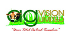 agvision