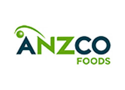 anzco