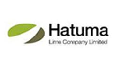 hatuma