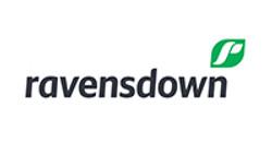 ravensdown-logo