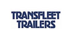tranfleet