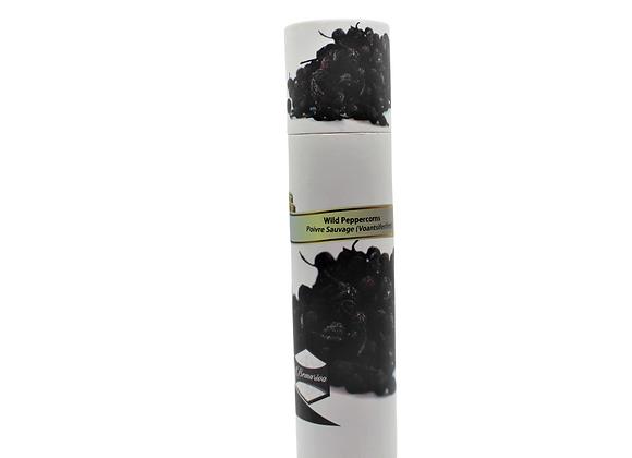 Wild Peppercorns (Voantsiperifery) - Gift Box