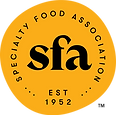 SFA lOGO FOR WEB.png