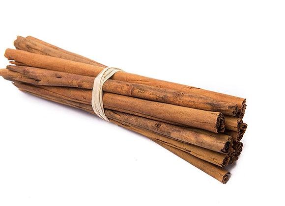 Premium Ceylon Cinnamon Sticks - Bulk