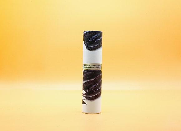 Premium Gourmet Vanilla Beans - Gift Box