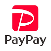 paypay_2_rgb-1.png