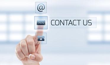 Contact-Us (1).jpg