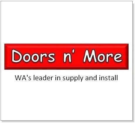 Solid Timber Doors And Windows Western Australia Doors