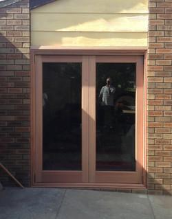 2 door 1 Light 2130 x 1830 1