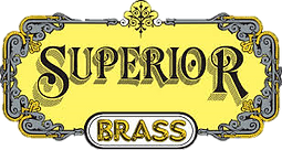 S Brass No background.png
