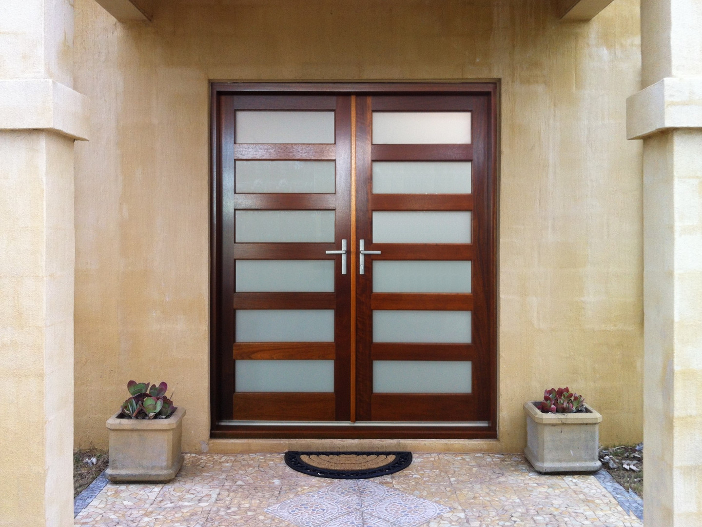 Bouvard 6 Light Entry Doors.jpg