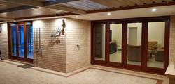 3 door & 4 door systems 1