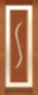 OD1-S RH Translucent.JPG