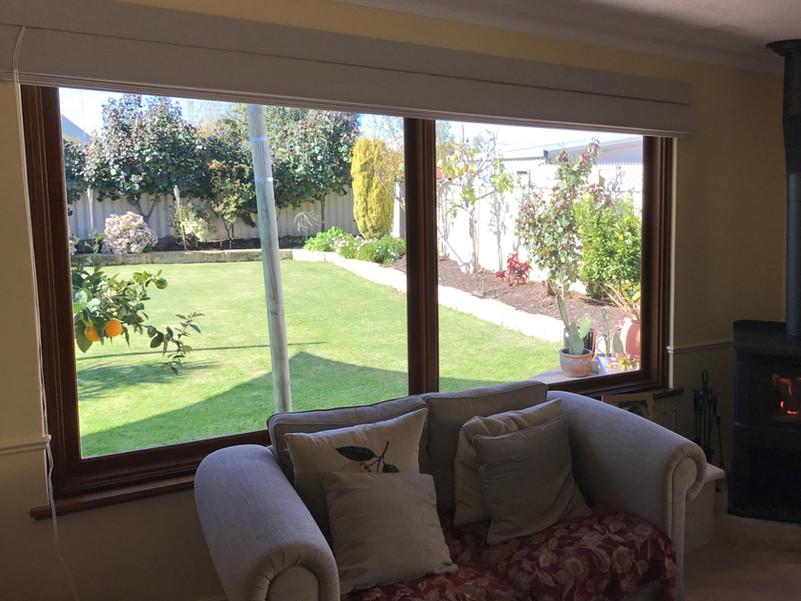 Fixed Window 1500 x 2700.JPG