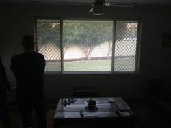 4 Door 1 Light 2300 x 2880 inside before